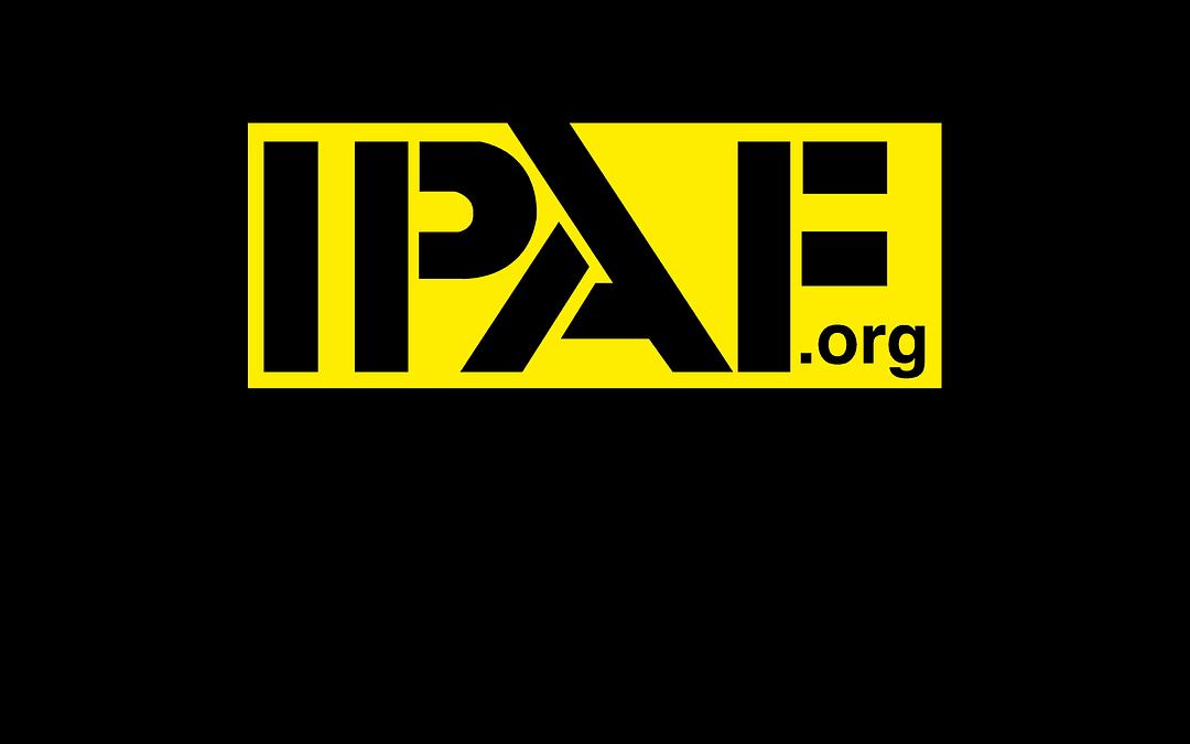HOC Opleiding & Training BV IPAF gecertificeerd Opleidingscentrum !