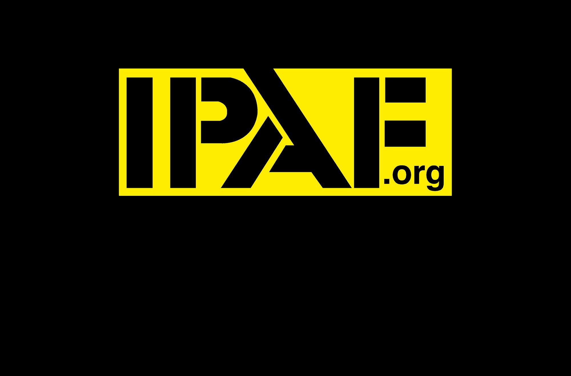 IPAF-Training-Centre-Logos-NL-COL